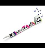 Korg littleBits Synth Kit, USED