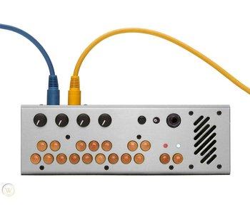 Critter & Guitari Pocket Piano MIDI, USED