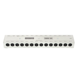 Kenton MIDI Thru-25, USED