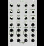 Tiptop Audio TOMS909