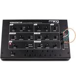 Moog Werkstatt-01 Moogfest 2014 Kit (Built), USED