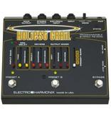 Electro-Harmonix Holiest Grail, USED