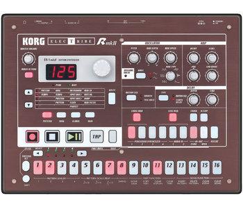 Korg Electribe ER-1 mkII, USED