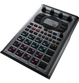 Roland SP-404 MKII, PRE-ORDER