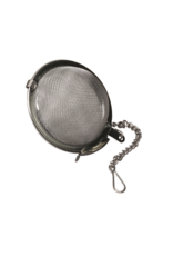 "Stainless Mesh Tea Ball 2"" ACC"