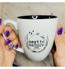 Mugs x Next to Nature