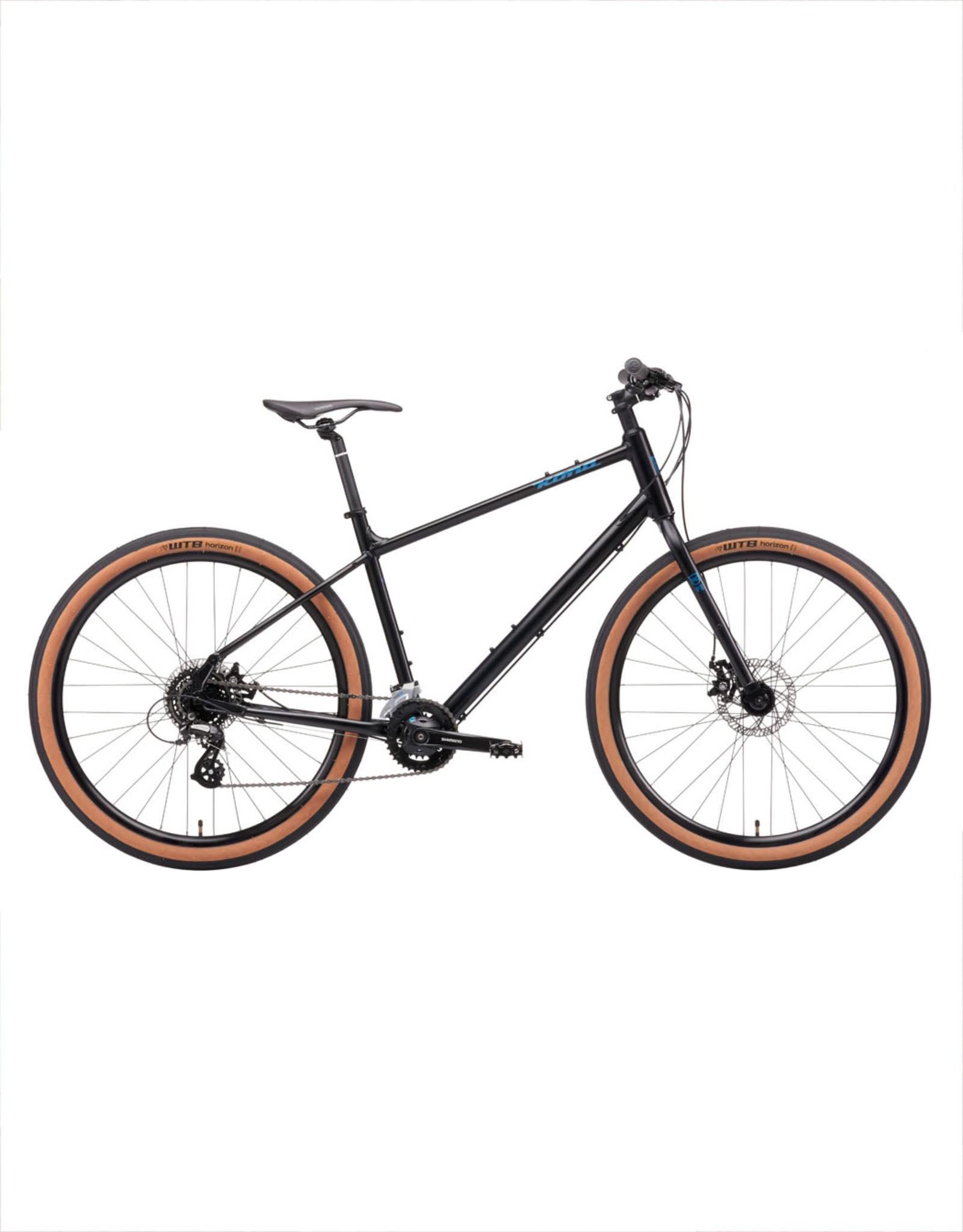 KONA Kona Dew Complete Bike