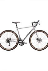 KONA Kona Rove Complete Bike