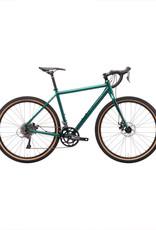KONA Kona Rove AL 650 Complete Bike