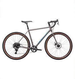 KONA Kona Rove DL Complete Bike