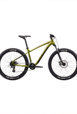 KONA Kona Lanai Complete Bike