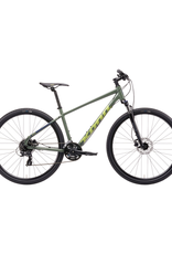 KONA Kona Splice Complete Bike