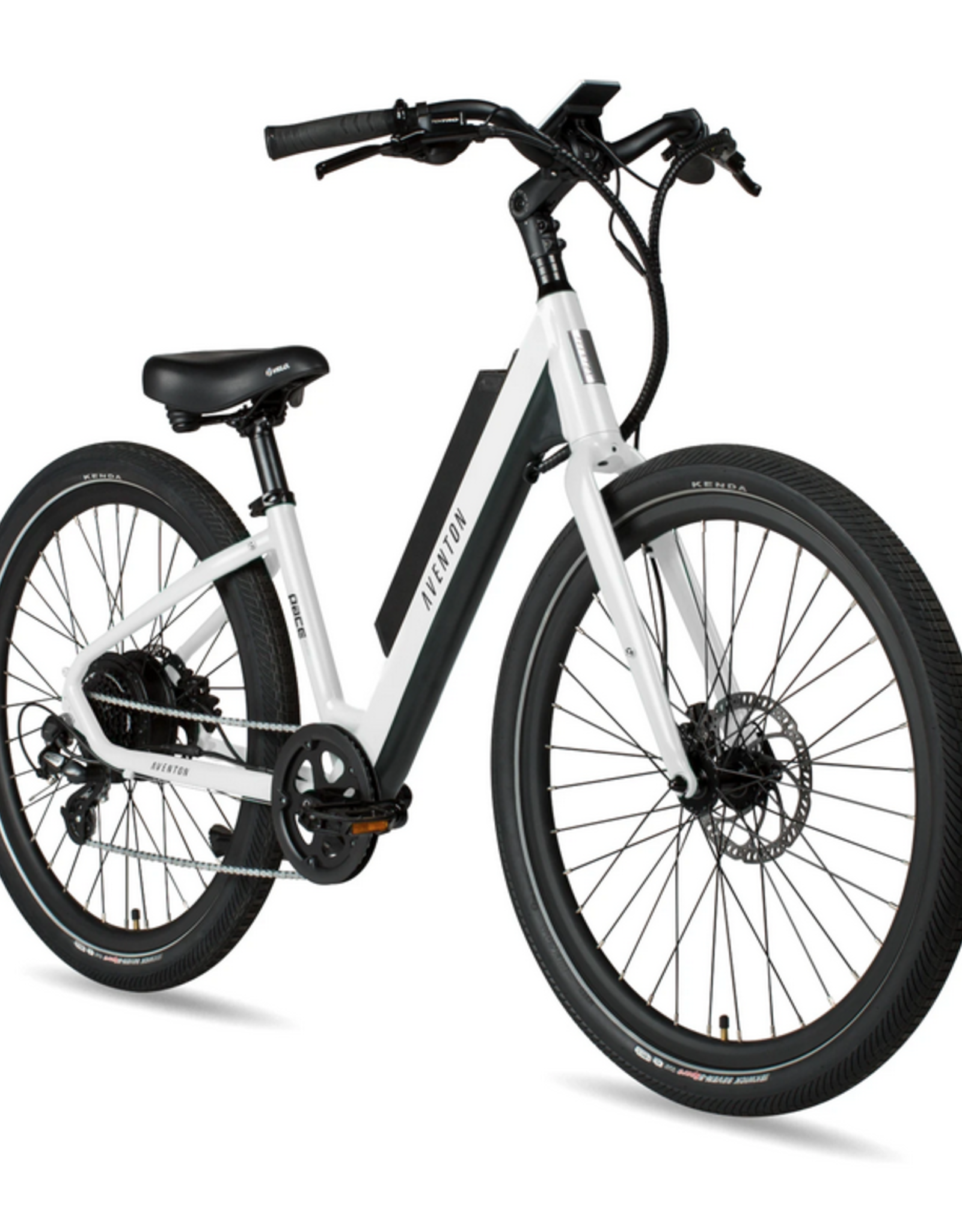 Aventon Aventon Pace 500 st Complete Bike