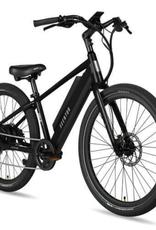 Aventon Aventon Pace 500 Complete Bike
