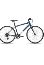 Batch Batch Lifestyle Complete Bike