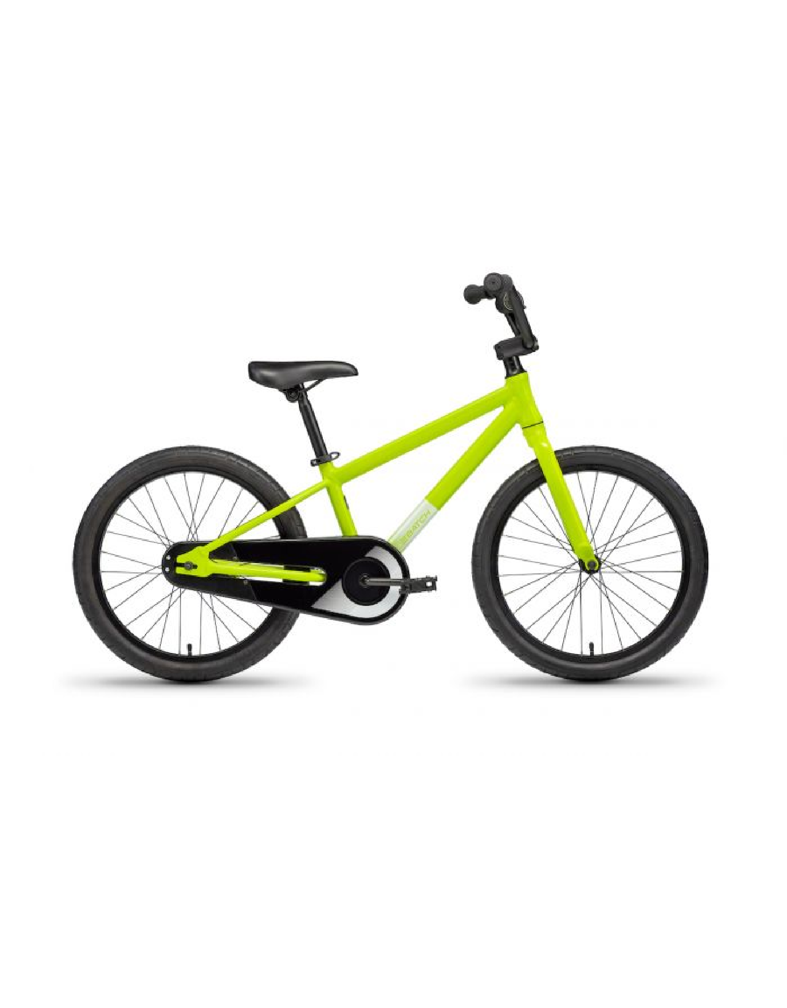 "Batch Batch 20"" Complete Kids Bike"