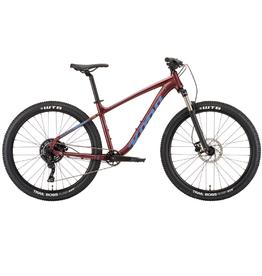 Kona Fire Mountain Complete Bike