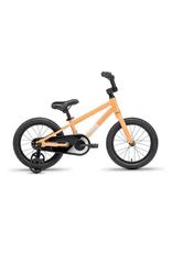 "Batch Batch 16"" Complete Kids Bike"