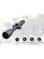Vector Optics Vector Optics Paragon HD Gen2 Series SFP  Riflescope MRAD
