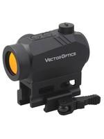 Vector Optics Vector Optics Harpy 1x22 Red Dot Sight