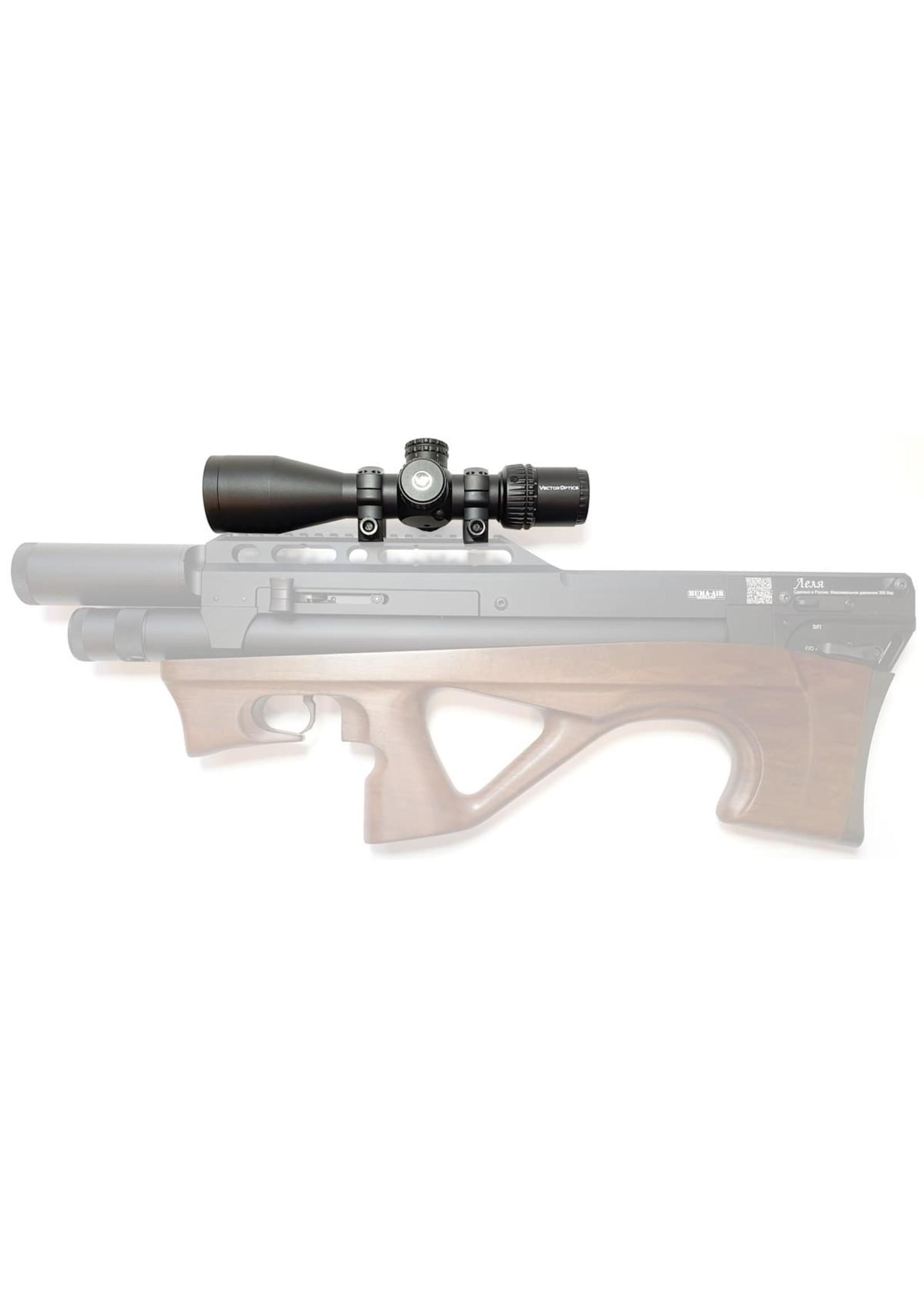 Vector Optics Vector Optics Veyron Series Short-Format Riflescope MARD