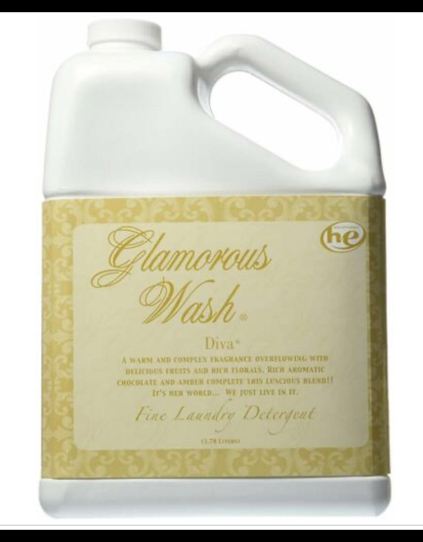 Tyler Tyler Glamorous Wash Gallon