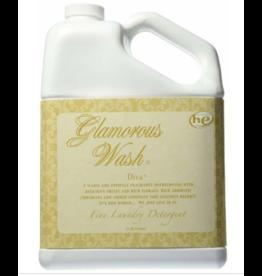 Tyler Glamorous Wash Gallon