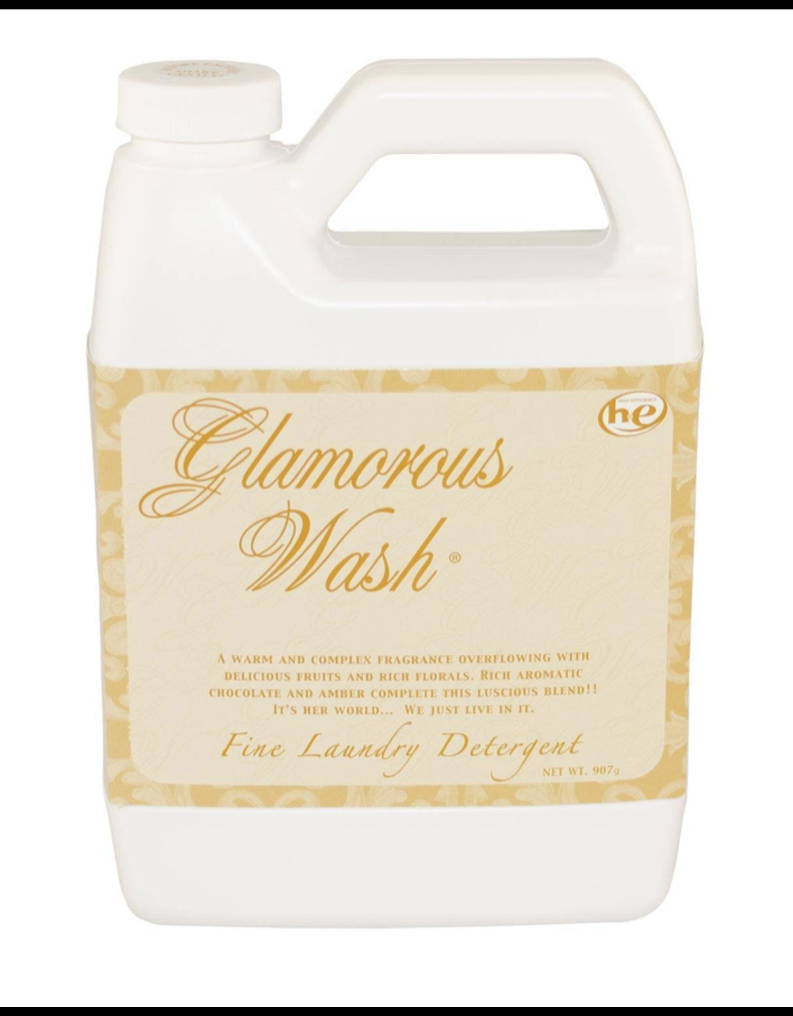 Tyler Tyler Glamorous Wash 32 oz