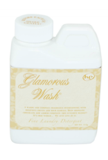 Tyler Tyler Glamorous Wash 4 oz