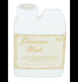 Tyler Glamorous Wash 4 oz
