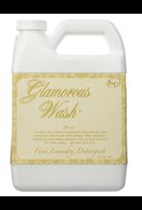 Tyler Tyler Glamorous Wash 16 oz