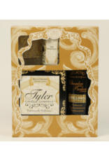Tyler Tyler Glamorous Gift Suite II
