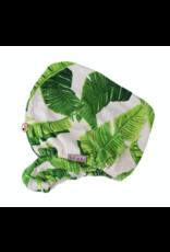 Kitsch Kitsch Microfiber Hair Towel
