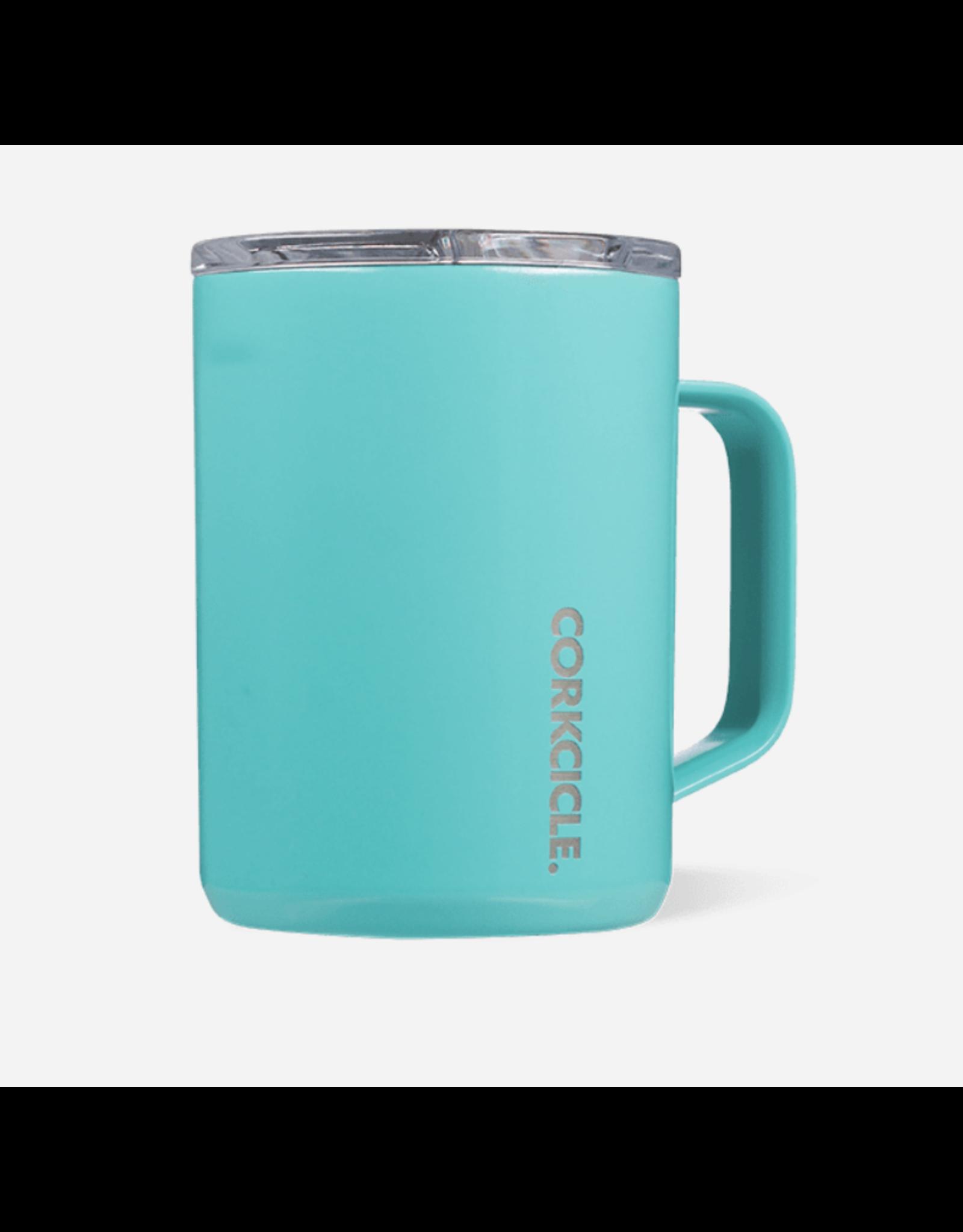 Corkcicle Corkcicle Coffee Mug