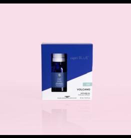Capri Blue Diffuser Oil Volcano 15ML