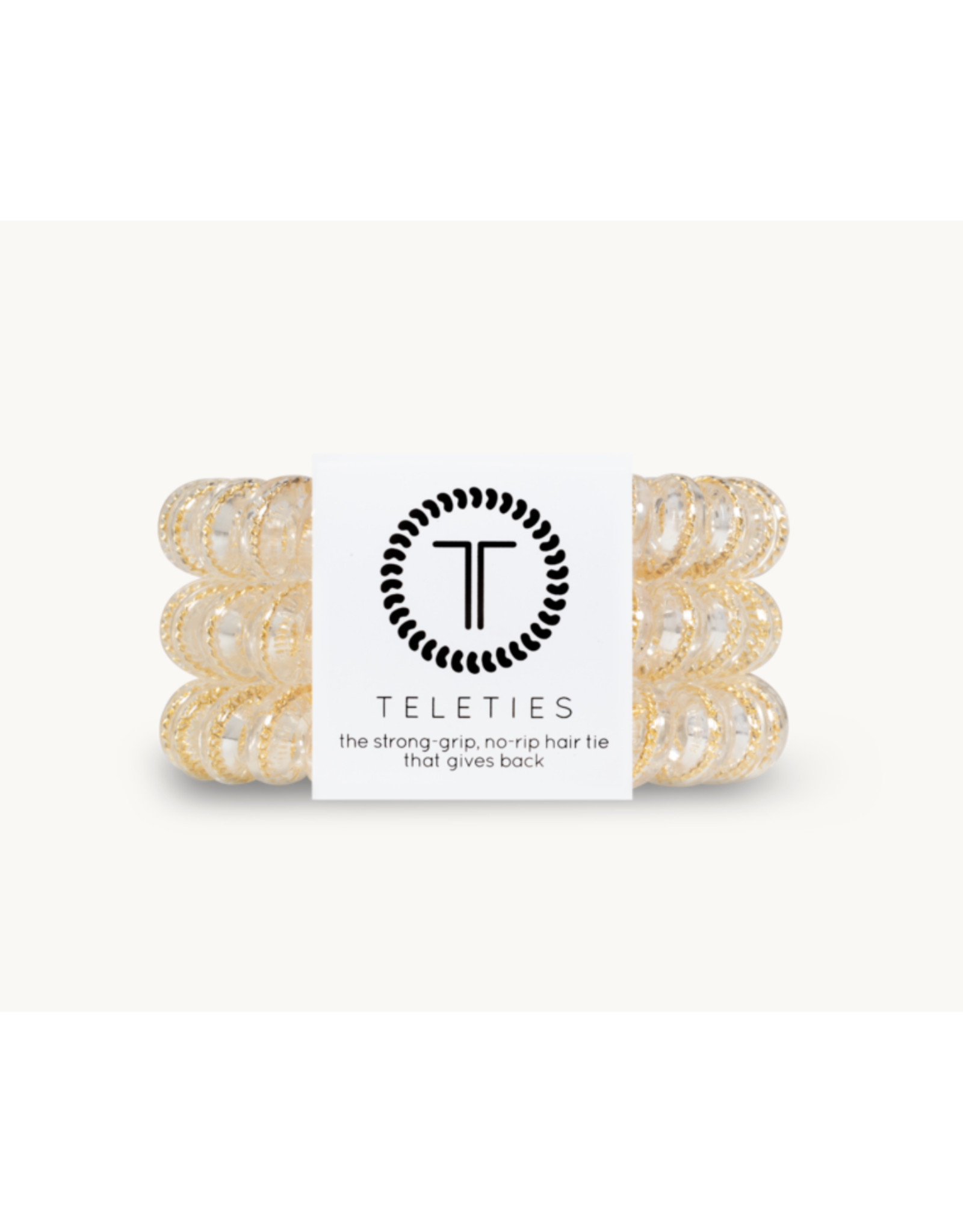 Teleties Teleties Large
