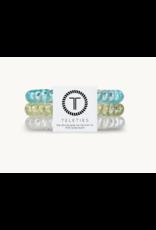 Teleties Teleties Small 3pk