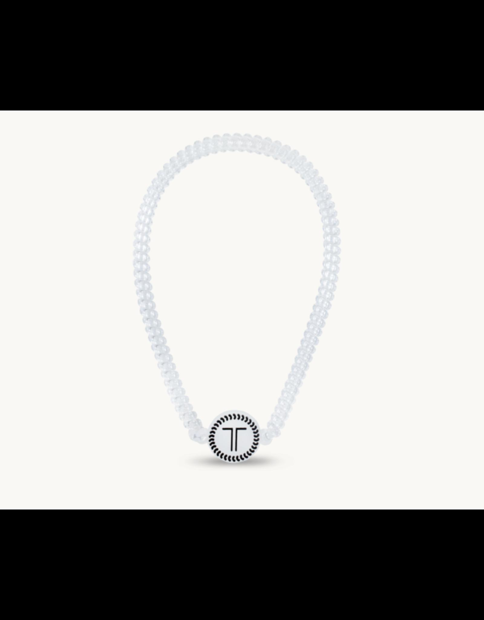 Teleties Teleties Headband
