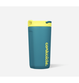 Corkcicle Corkcicle Kids Cup