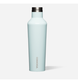Corkcicle NEW Corkcicle 25oz Canteen
