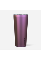 Corkcicle NEW Corkcicle 24oz Tumbler
