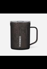 Corkcicle Corkcicle Mug