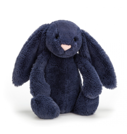 Jelly Cat Jellycat Bashful Bunny Medium