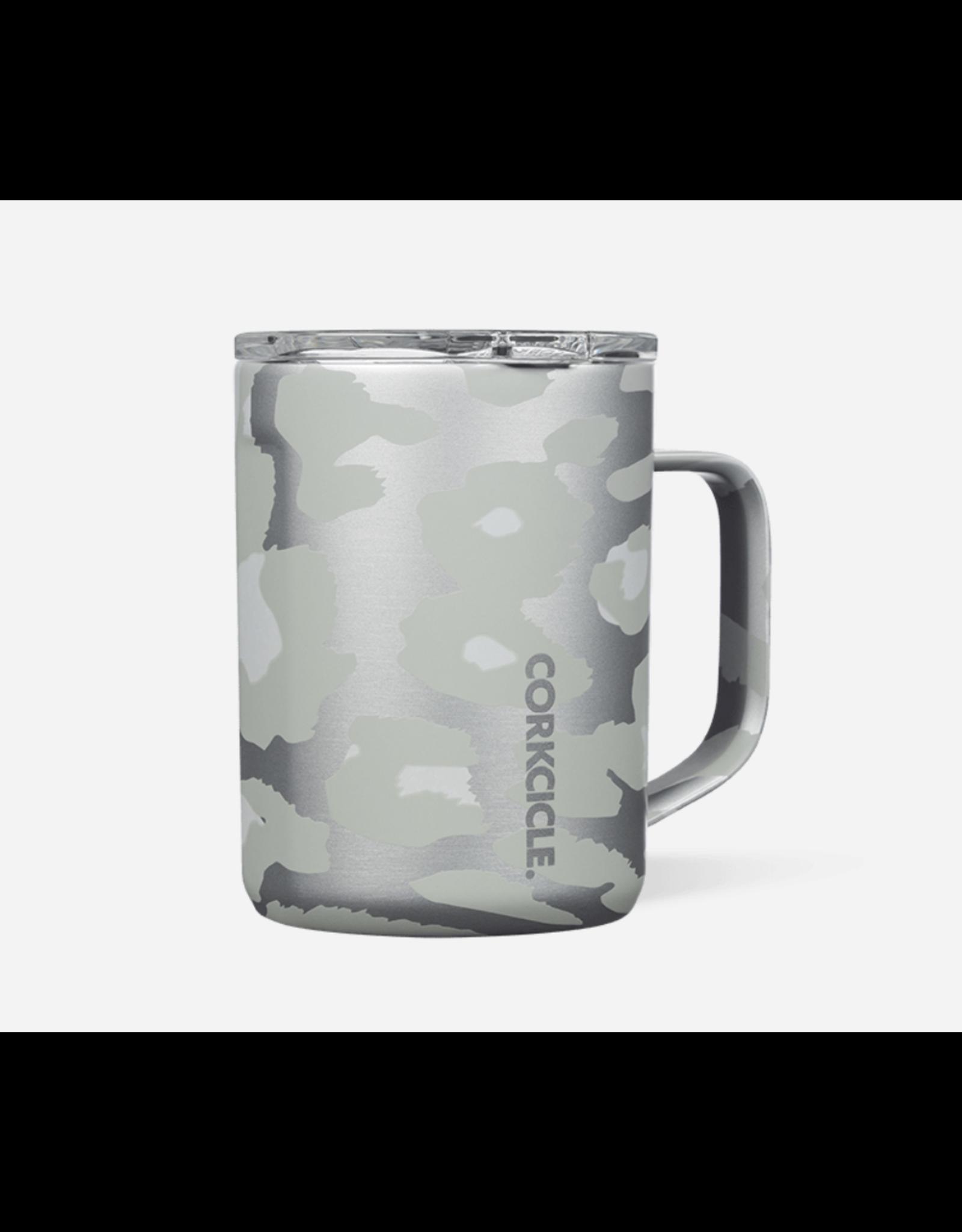 Corkcicle NEW Corkcicle Mug