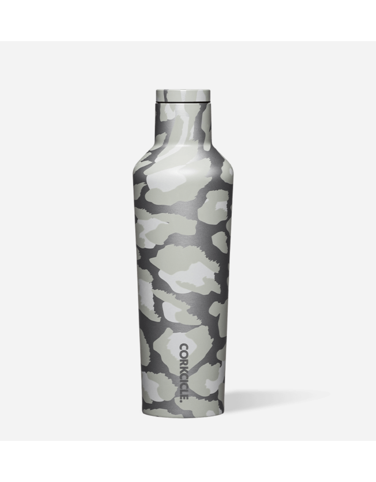 Corkcicle NEW Corkcicle 16oz Canteen