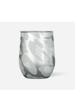 Corkcicle NEW Corkcicle Stemless Wine