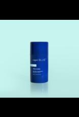 Capri Blue Deodorant Volcano