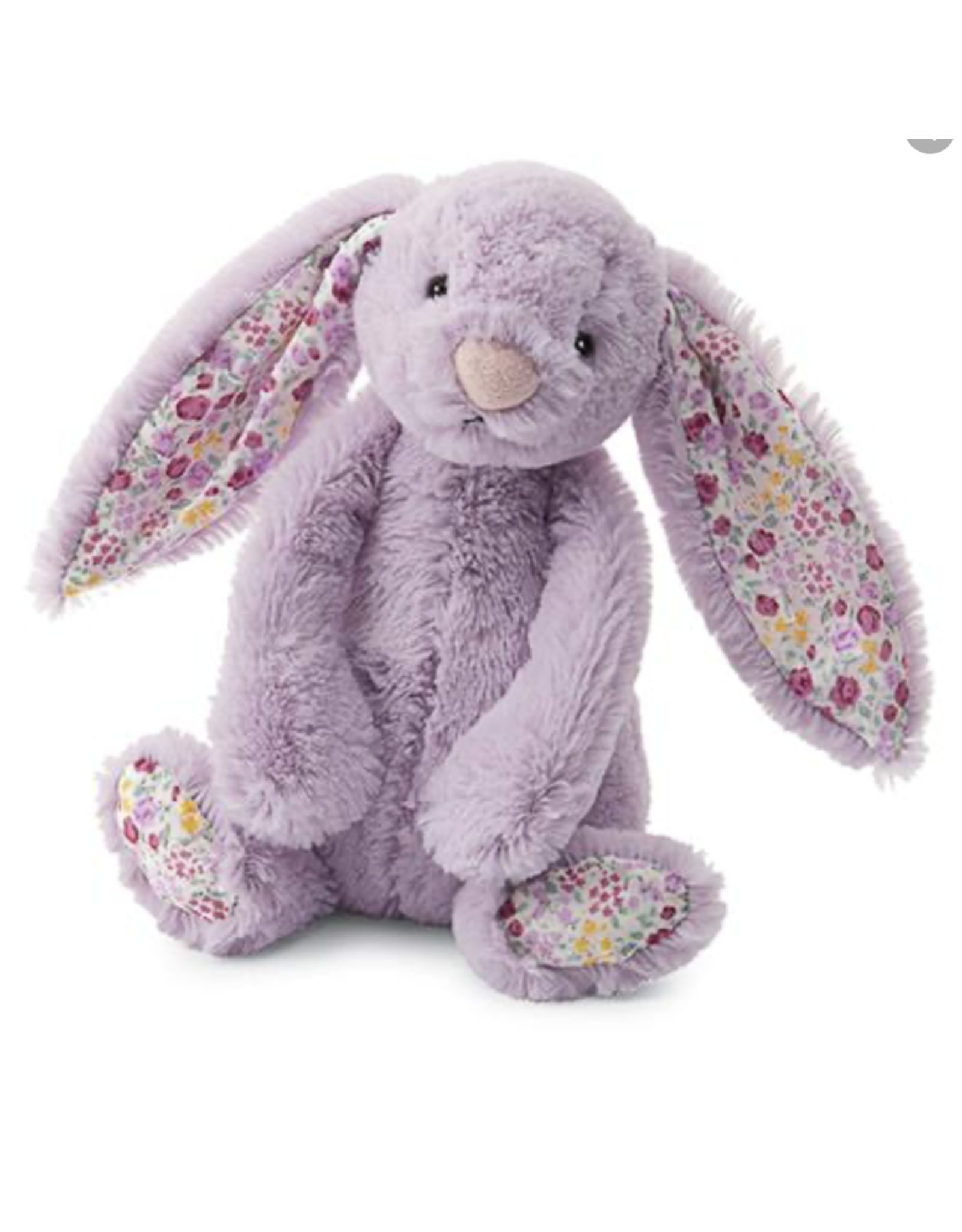 Jelly Cat Jellycat Medium Blossom Bunny