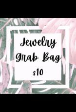 Monograms Plus Grab Bag