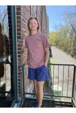 Southern Shirt Company Flip Cup Swim Shorts